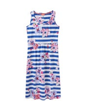 Joules Gabriella Women's Dress