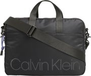 Calvin Klein Trail Slim Laptop Case