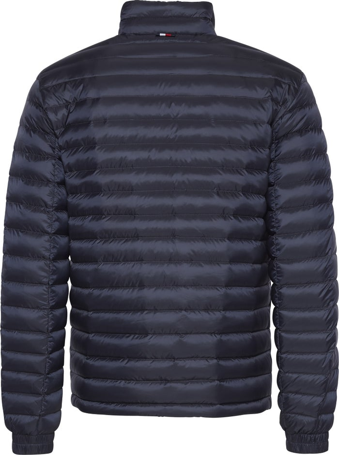 Tommy Hilfiger Core Lightweight Packable Down Jacket