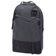 Topo Designs Day Backpack