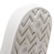 Levis June Sportswear Slider Sandals