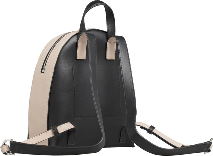 Calvin Klein Stride Small Backpack