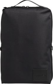 Calvin Klein Split Square Backpack