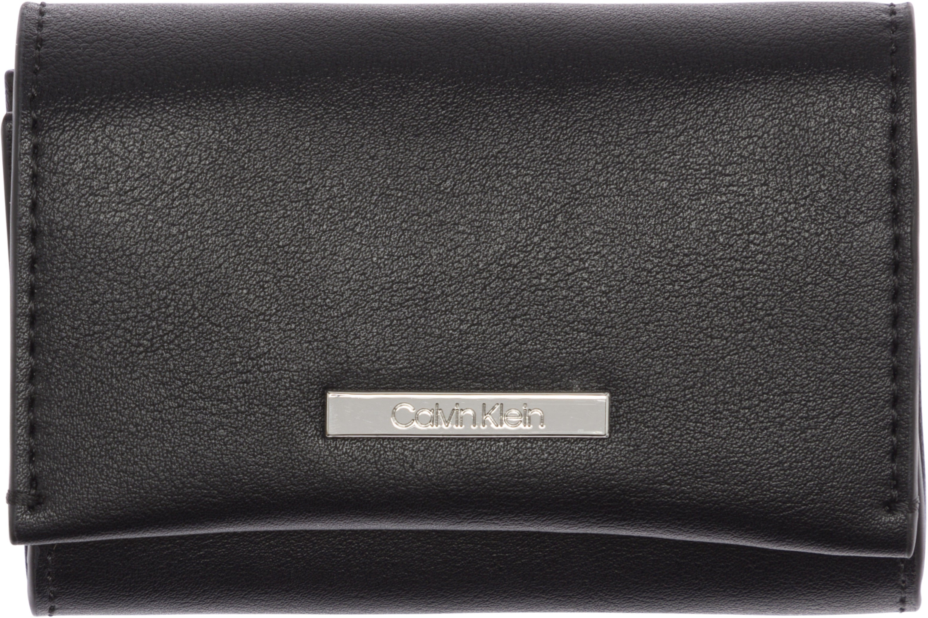 Calvin Klein Extended Card Holder Wallet