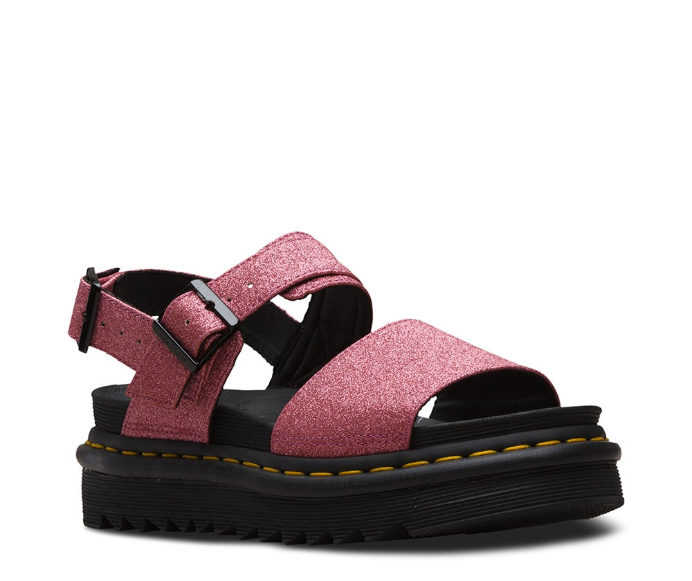 Dr Martens Voss Women's Sandals