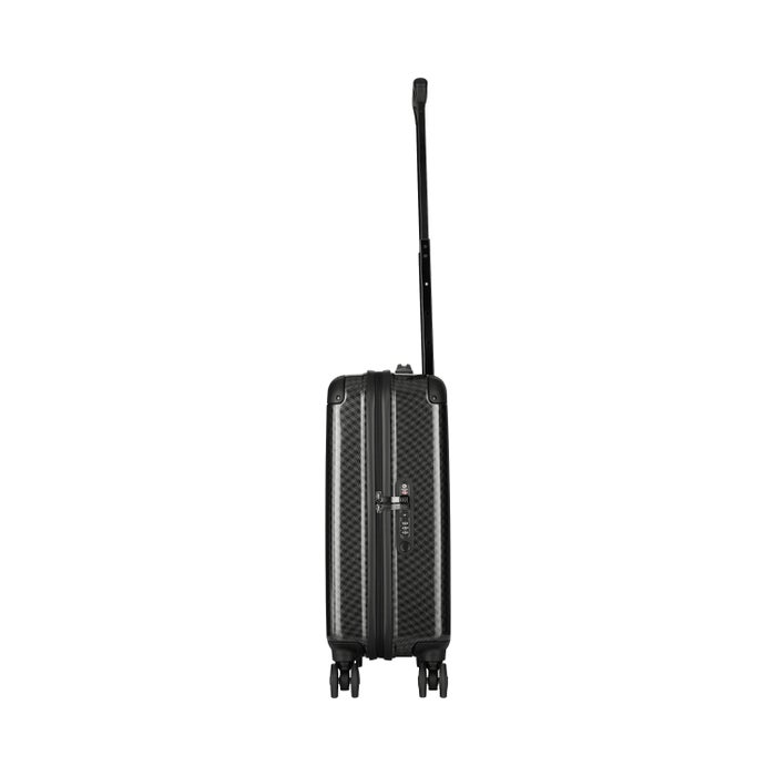 Victorinox Spectra 2.0 Global Carry Luggage