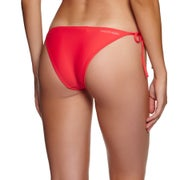 Sotto Bikini Calvin Klein Cheeky String Side Tie