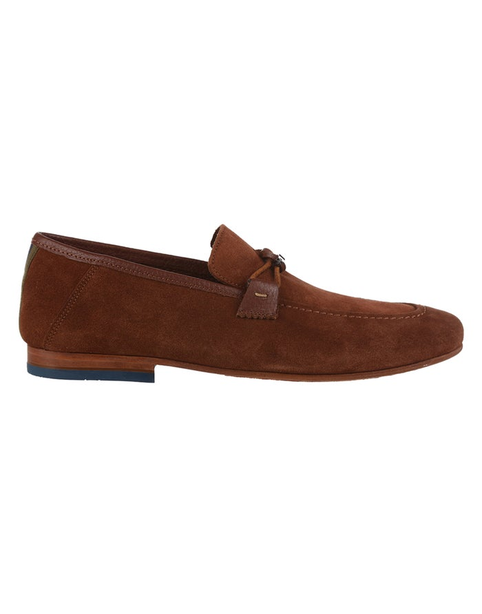 Ted Baker Siblac Dress Shoes