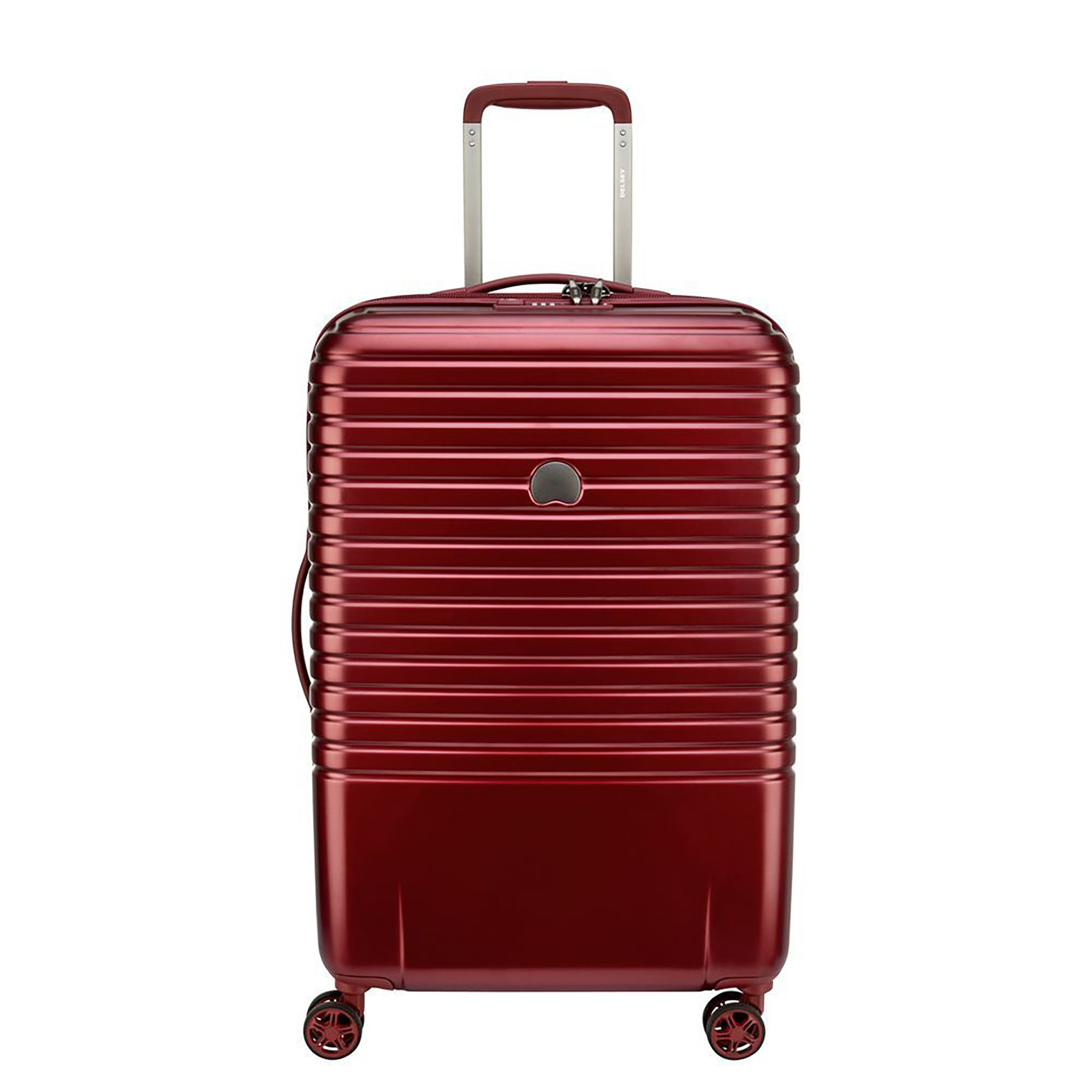 Delsey Caumartin Plus 65cm Luggage