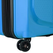 Delsey Belmont Plus Check-in Bagage