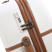Delsey Chatelet Air 82cm Check-in Bagage