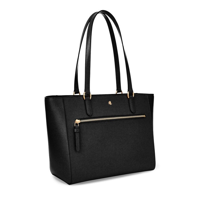 Ralph Lauren Weldon 29 Tote Women's Shopper Bag