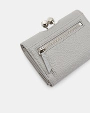 Ted Baker Suri Twisted Crstl Mini Bobble Women's Purse