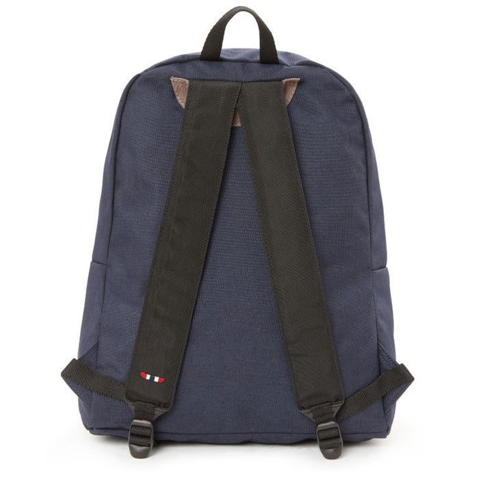 Napapijri Voyage Men's Backpack