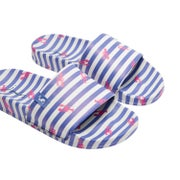 Joules Poolside Women's Sandals