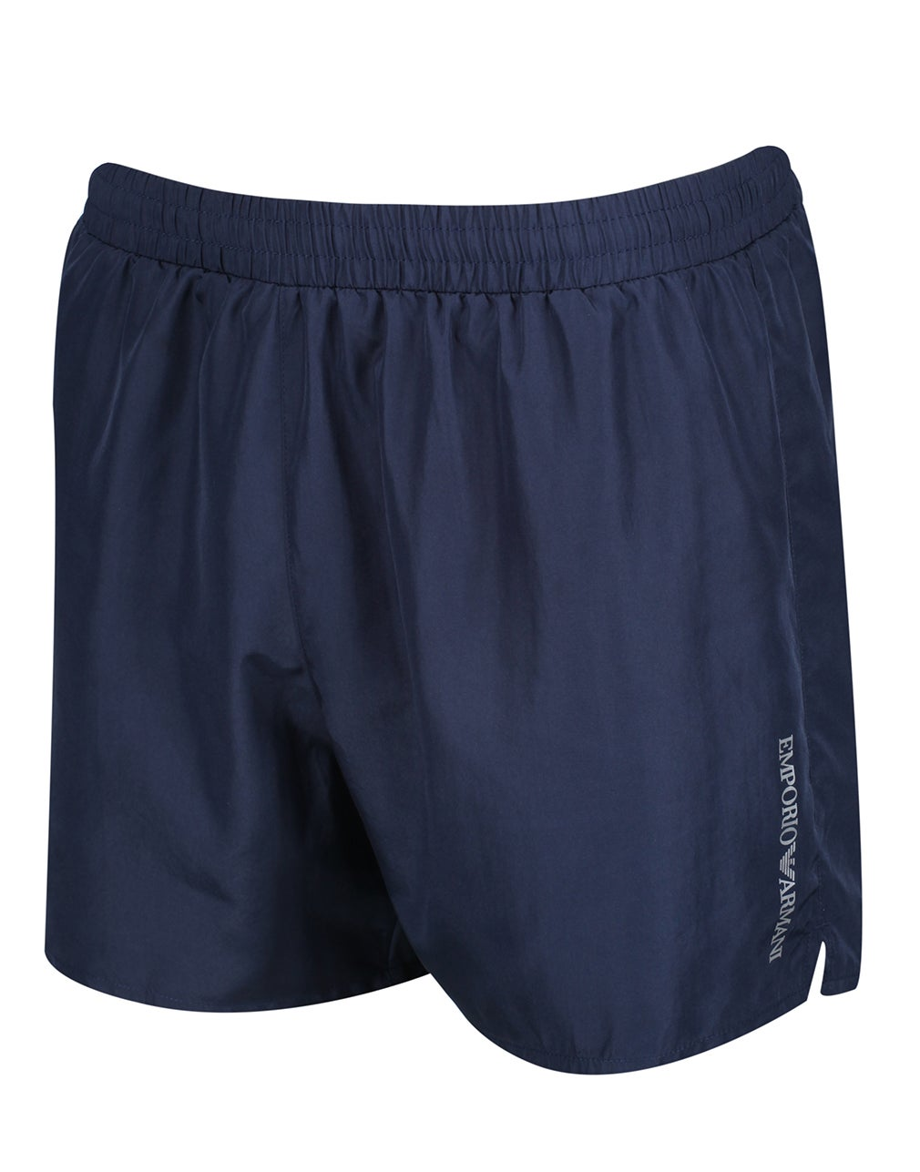 Emporio Armani Ultra Light Packable Swim Shorts