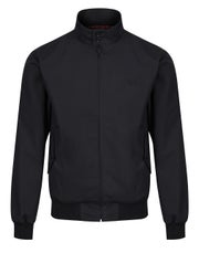 Fred Perry Re Issues Made In England Harrington Jas