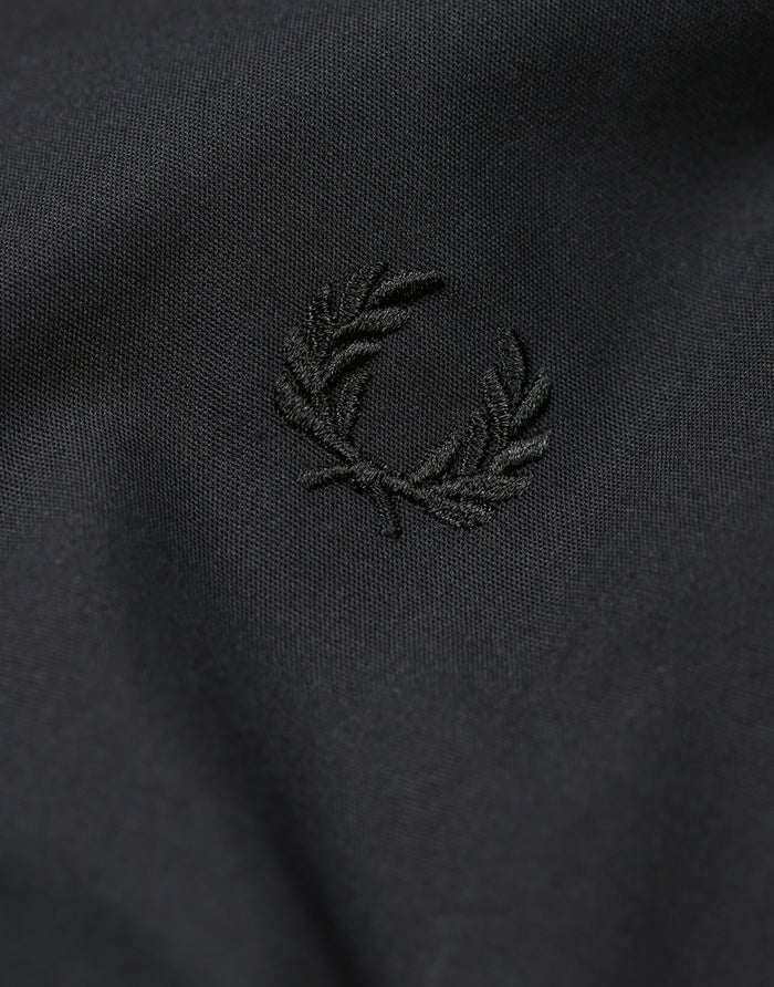 Fred Perry Re Issues Made In England Harrington Jacke
