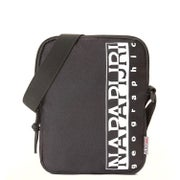 Napapijri Happy Cross Small 1 Messenger Bag