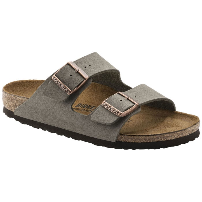 Birkenstock Arizona Birko Flor Sandals