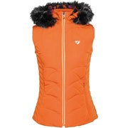 Shires Aubrion Thistledown Padded Gilet