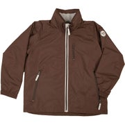 Horseware Corrib 0g Childrens Riding Jacket