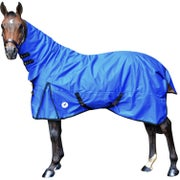 Derby House Pro Medium Combo Turnout Rug