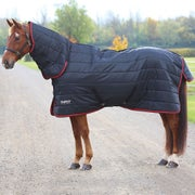 Shires Tempest Original 100g Combo Stable Rug
