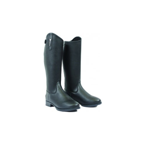 Horseware Junior Long Riding Boots Available From Derbyhouse