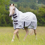 Shires Tempest Combo Fly Rug