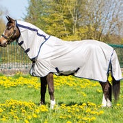 Mio Combo Fly Rug