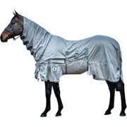 Derby House Elite Fly Stopper with Belly Flap Fly Rug