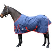 Derby House Classic Lightweight Standard Turnout Rug
