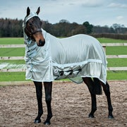 Derby House Pro Fly Rug