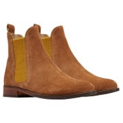 8c00d9eff1a2e Joules Premium Westbourne Chelsea Ladies Boots available from Derbyhouse