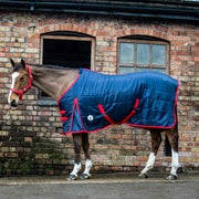 7823ae849f3e Derby House Classic Lightweight Stable Rug available from Derbyhouse