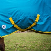 Derby House Pro Lightweight Combo Turnout Rug