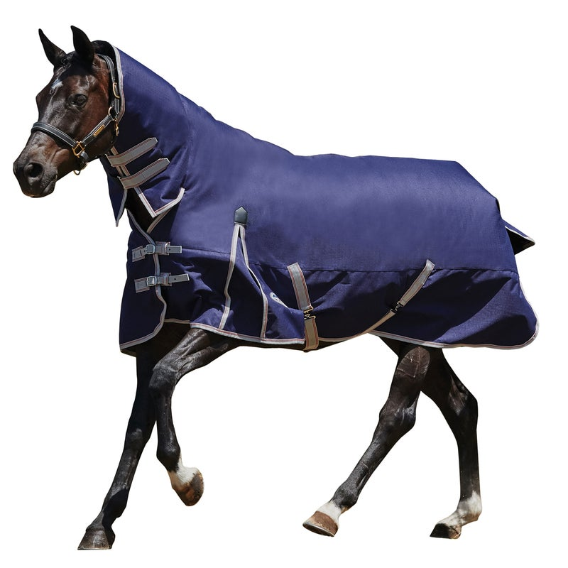 Weatherbeeta Comfitec Essential Combo Neck Lite Plus Turnout Rug