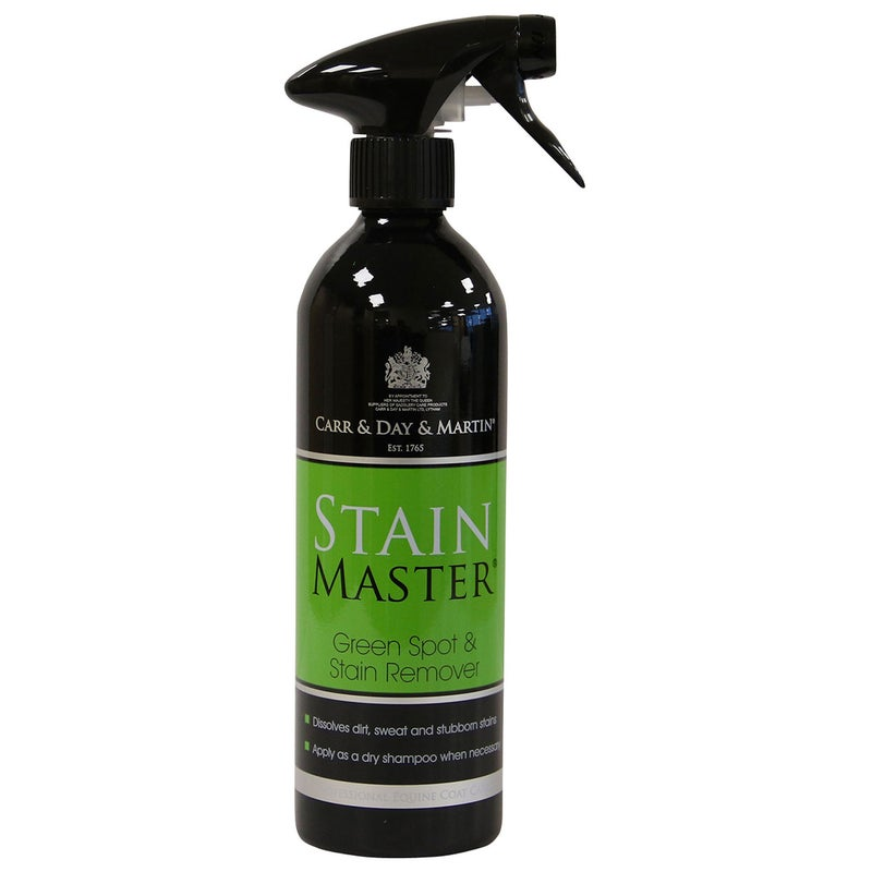 Carr Day and Martin Stainmaster 500ml Coat Care