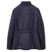 48afe4ffc Joules Newdale Quilted Ladies Jacket