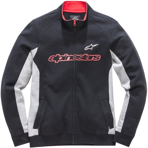 Alpinestars Curb Track Jacket