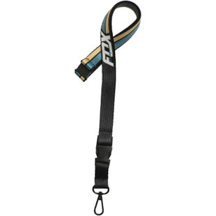 Fox Racing Flection Lanyard - Emerald
