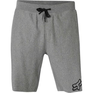 Fox Racing Rhodes Shorts - Heather Graphite