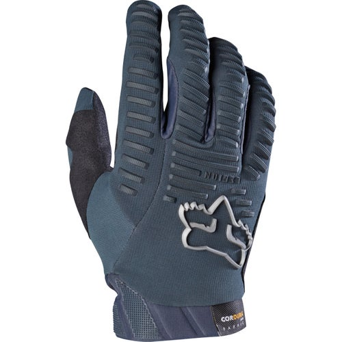 Fox Racing Legion Motocross Gloves - Charcoal
