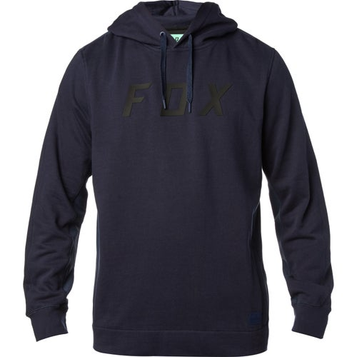 Fox Racing 360 Pullover Hoody