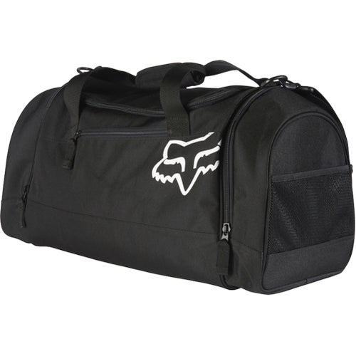 Fox Racing 180 Duffle Bag - Black