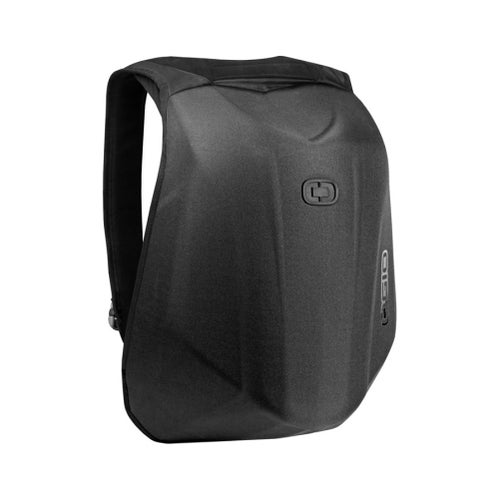 Ogio No Drag Mach 1 Backpack - Stealth