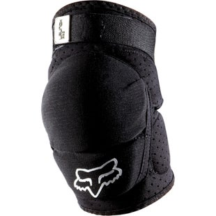 Fox Racing Launch Pro Elbow Protection - Black