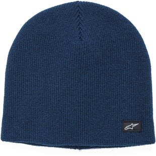 Alpinestars Purpose Beanie - Navy