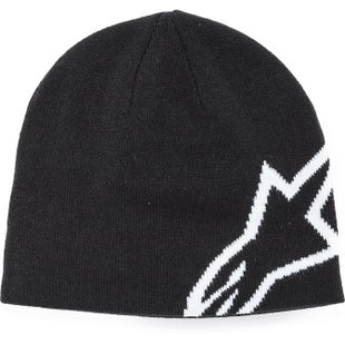 Alpinestars Corp Shift Beanie - Black